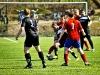 20110410-fotboll-jj-2