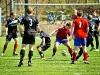 20110410-fotboll-jj-3