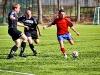 20110410-fotboll-jj-5