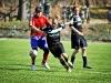 20110410-fotboll-jj-7