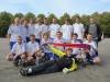 FC Helsingkrona