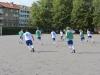 vs FC Möllan