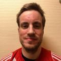 Joakim Martinsson