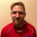 Tobias Ingelbratt