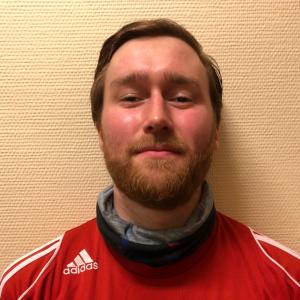 Nils Göransson